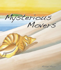 Mysterious Movers
