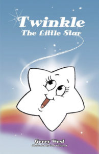 Twinkle the Little Star