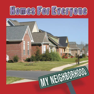 Homes for Everyone