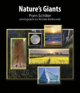 Nature's Giants